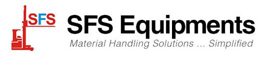 SFS Equipment's